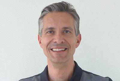 Christian Doeller