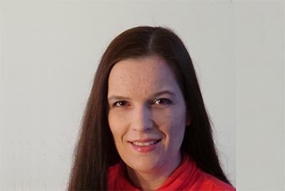 Lorena Deuker