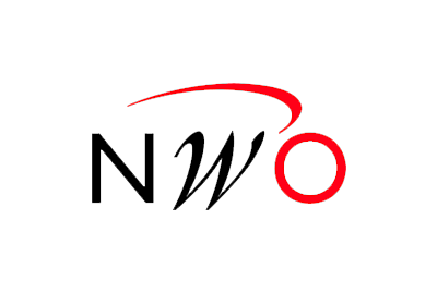 NWO MaGW Research Talent Grant