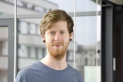 Volker Reisner