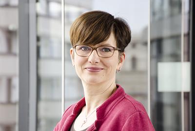 Kerstin Träger