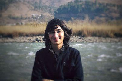 Hashim Satti