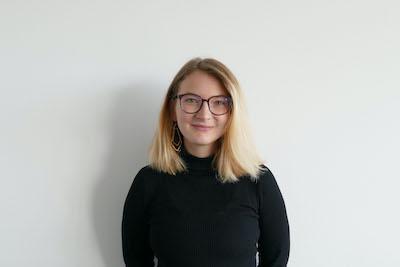 Anna Makova